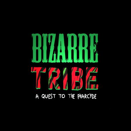 bizphar-1.jpg