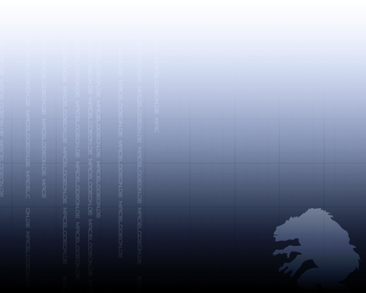 Japanische Schriftzeichen Tapete : Monitor-Tapete – Macelodeon